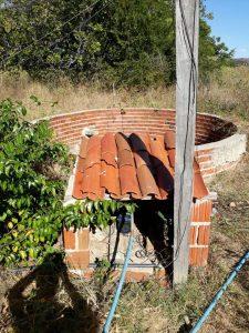 Equipe do PMSB conclui visitas na Zona Rural de Rafael Fernandes